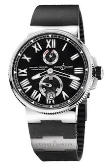 c8234551f9ad Купить швейцарские часы Ulysse Nardin бу оригинал в ломбарде элитных ...