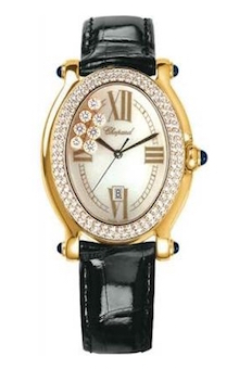 Купить часы в ломбарде москве наручные часы с путиным купить