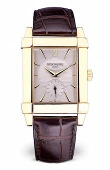 Из недорого ломбарда часы золотые victorinox часы продам