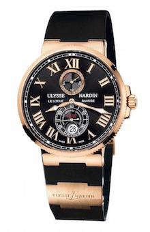 Оригинал ломбард часы улисс нордин часы ломбард breitling