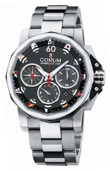 Corum Admiral`s Cup Challenge 44