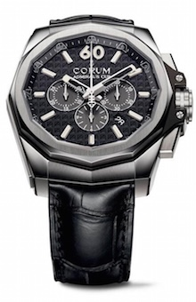 Купить часы Corum Admiral's Cup AC-One