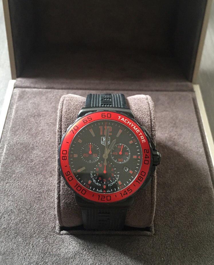 Оригинальные швейцарские часы в Москве Купить