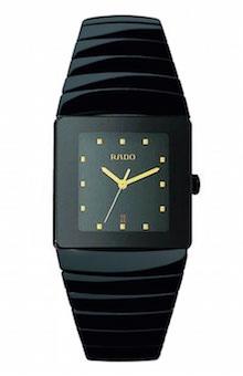 Rado часовой ломбард продам паша часы картье