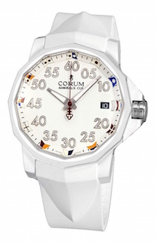 Corum Admiral's Cup Ladies