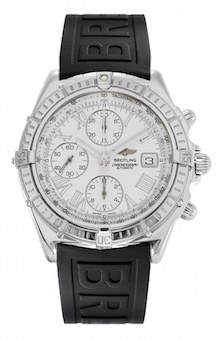 Breitling Chronomat Crosswind Racing