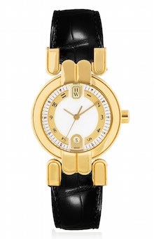 Harry Winston Premier Automatic