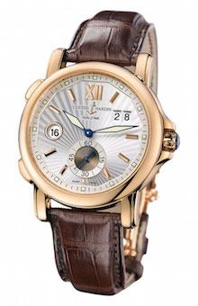 Торг люкс ломбард часов глав магазин часы б дорогие у продать